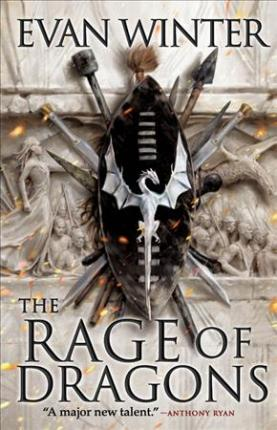 Image result for the rage of dragons