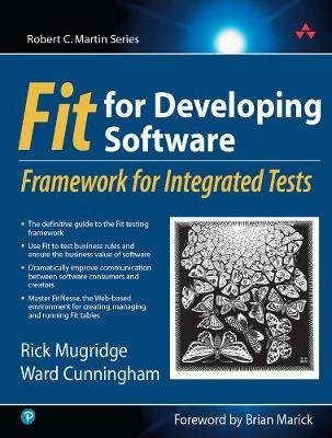 Fit for Developing Software