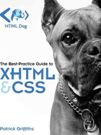 HTML DOG THE BOOK EPUB DOWNLOAD