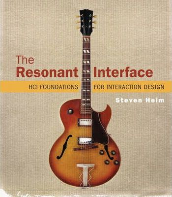 The Resonant Interface