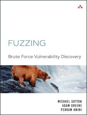 Astrosadventuresbookclub.com Fuzzing : Brute Force Vulnerability Discovery Image