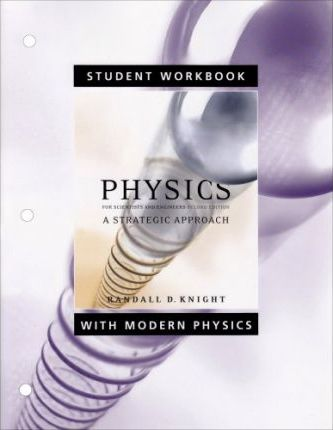 physics for scientists and engineers knight pdf