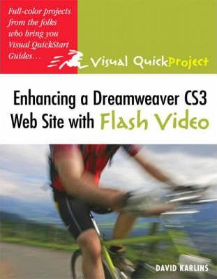 Download adobe flash cs3 professional free ( latest version ).