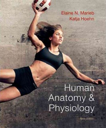 Human Anatomy & Physiology Plus MasteringA&P with eText -- Access Card Package