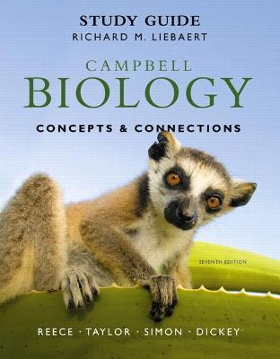 Study Guide for Campbell Biology