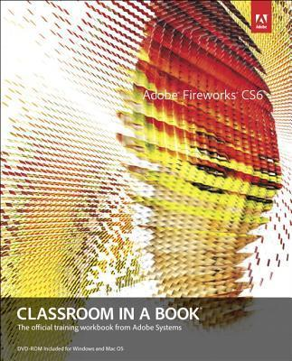 Adobe Photoshop Cs6 Classroom In A Book Lesson Files