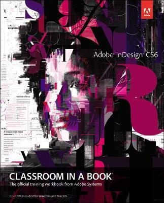 Adobe Illustrator Cs6 Classroom In A Book Lesson Files