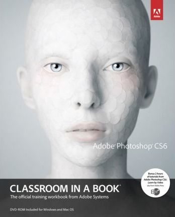 Illustrator Cs6 Classroom In A Book Pdf