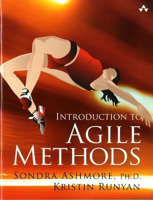 Introduction to Agile