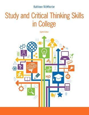 college critical thinking