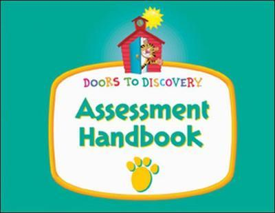 Classroom Management and Assessment Handbook