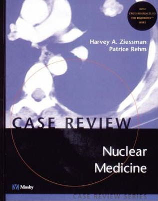 Nuclear Medicine: Case Review