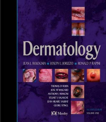 Dermatology Online PIN Code and User Guide to Continually Updated Online Reference