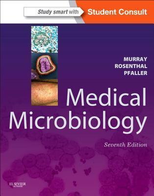elseviers integrated review immunology and microbiology