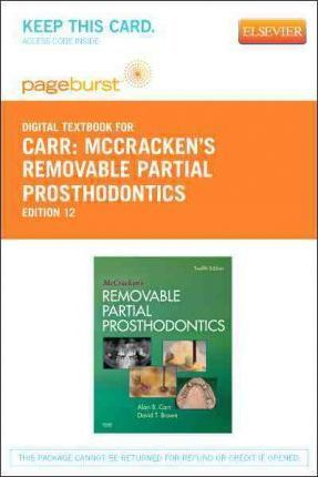 Ebook Textbook Of Prosthodontics