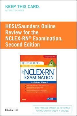 book New Insight into IELTS Student\\'s