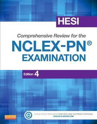 Ebook nclex review
