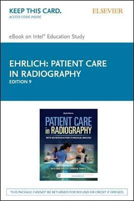 patient care in radiography with an introduction to medical imaging