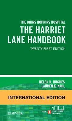 Harriet Lane Pdf