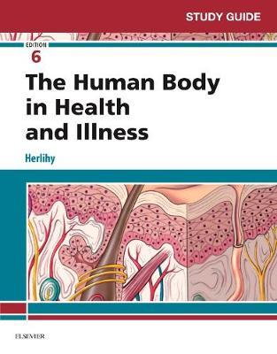 study guide for the human body in health and illness barbara rh bookdepository com Interactive Anatomy Study Guide Anatomy Study Cards
