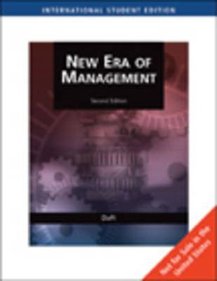 case analysis from principles of management daft Management, the way of administration, the use of technology, the human resource policies, the culture of the organization, the liking and disliking the contents and.