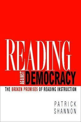 Reading Against Democracy