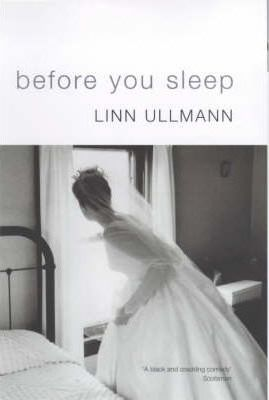Before You Sleep (A Format)