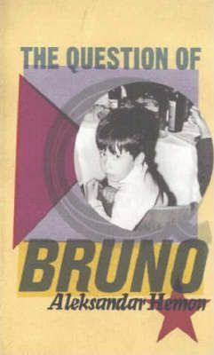 The Question of Bruno (HB)