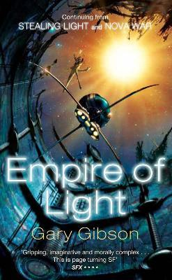 Empire of Light