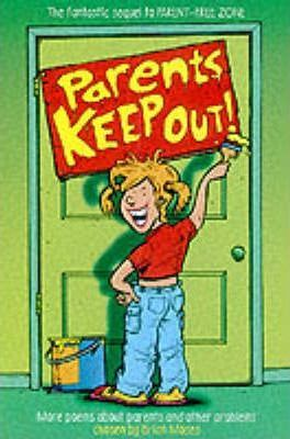 Parents:Keep Out!