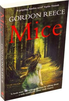 Mice Cover Image