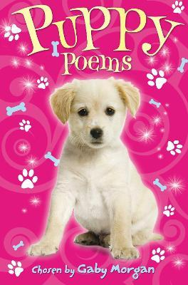 Puppy Poems