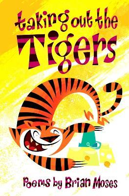 Taking out the Tigers
