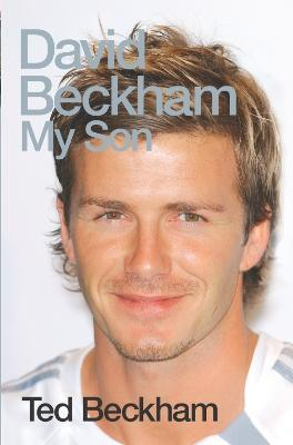 David Beckham: My Son