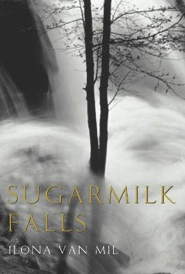 Sugarmilk Falls