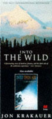 Free into the Wild Poster
