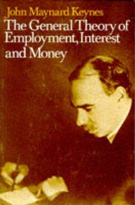 General Theory of Employment, Interest and Money: Vol.7