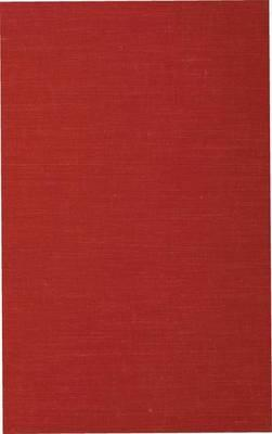 Dictionary of Labour Biography: Volume 4