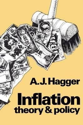 Inflation Theory and Policy