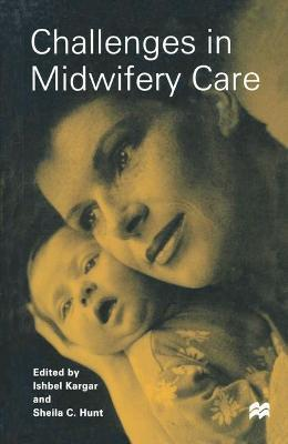 Challenges in Midwifery Care