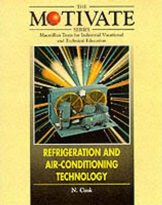 Conditioning download air ebook