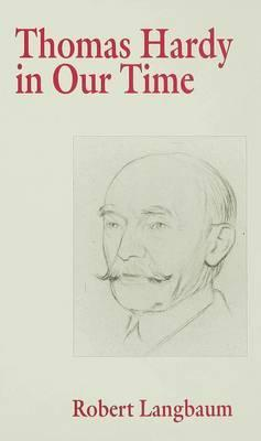 thomas hardys view on time Here is a collection of the all-time best famous thomas hardy poems this is a select list of the best famous thomas hardy poetry  let me view you,.