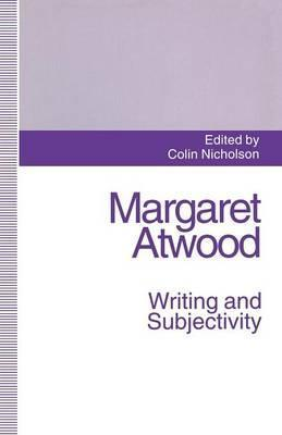 essay resolution independence Margaret Atwood American Literature Analysis