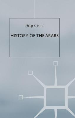 History of The Arabs