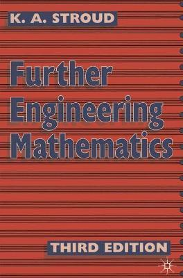 Engineering Maths Stroud Pdf