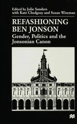 redressing the canon essays on theatre and gender Written in clear and lively prose, re-dressing the canon is a collection of related essays that consider the relationship between gender and performance in.