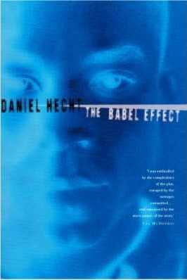The Babel Effect (Pb)