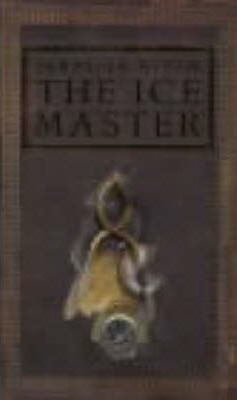 The Ice Master (HB)