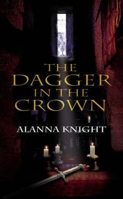 The Dagger in the Crown