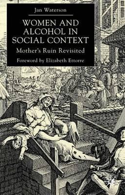 Women and Alcohol in Social Context